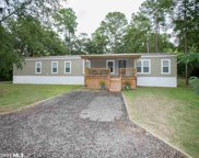 10040 Beach Road, Foley image
