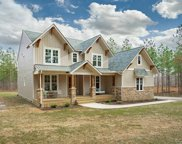 3730 Mill Mount Trail, Powhatan image