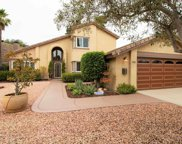 11052     Picaza Place, Rancho Bernardo/4S Ranch/Santaluz/Crosby Estates image