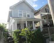 405 Beach 45th St, Far Rockaway image