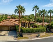 1380 CULVER Place, Palm Springs image