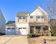 113 Sheridan  Court, Mooresville image