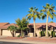 15908 W Falcon Ridge Drive, Sun City West image