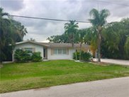 5234 Tower DR, Cape Coral image