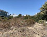 3912 W Beach Drive, Oak Island image