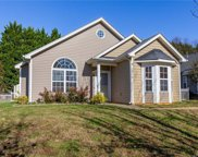 12519 Twelvetrees  Lane, Huntersville image