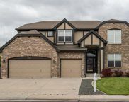 2956 East 135th Place, Thornton image