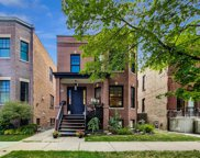 3505 N Bell Avenue, Chicago image