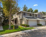 22245 Newbridge Drive, Lake Forest image