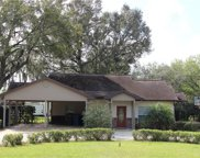 1205 E Knights Griffin Road, Plant City image