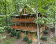 2330 Whippoorwill Hill Way, Sevierville image
