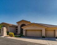 13485 E Ocotillo Road, Scottsdale image