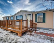 8480 Harrison Way, Thornton image