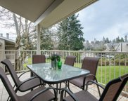 6441 Sand Point Wy NE, Seattle image