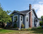 827 NW 56th Street, Seattle image