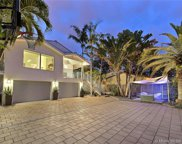 1705 E Broward Blvd, Fort Lauderdale image