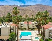 1550 S Camino Real 324, Palm Springs image