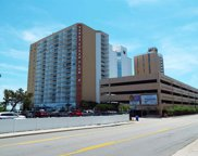 9550 Shore Dr. Unit 520, Myrtle Beach image