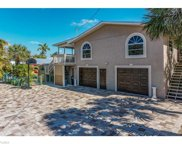 320 Lazy WAY, Fort Myers Beach image