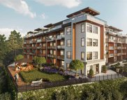 3182 Gladwin Road Unit 303, Abbotsford image