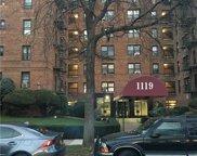 1119 Ocean Parkway Parkway Unit 5A, Brooklyn image