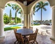 55 Palm Avenue, Miami Beach image