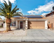 715 Rusty Spur Drive, Henderson image