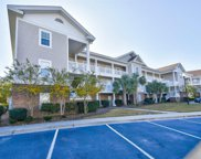 5801 Oyster Catcher Dr. Unit 1834, North Myrtle Beach image