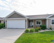1010 N. Crestfield Pl, Sioux Falls image