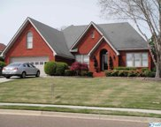 209 Greenlawn Drive, Meridianville image