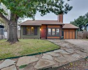7425 Waterway Drive, Fort Worth image