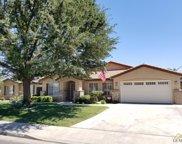 5613 Moraga, Bakersfield image