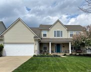 5178 BLUE SPRUCE, Pittsfield Twp image