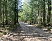 Mayfield Trail, Kingsley image