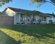 1474 Glencove Avenue, Palm Bay image