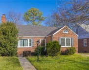 2712 Beachmont Avenue, West Norfolk image
