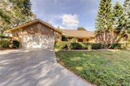 2981 Sandpiper Place, Clearwater image