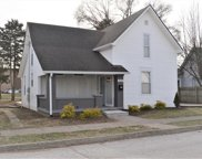 609 Fourth  Street, Greenfield image