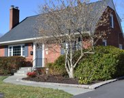 2914 Cleave   Drive, Falls Church image