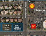 406 N Val Vista Drive Unit #2, Mesa image