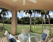 16420 Millstone CIR Unit 202, Fort Myers image
