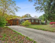 6900 Youngren Road, Harbert image