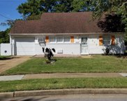 5512 Springhill Road, East Norfolk image