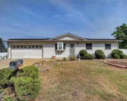 18795 West 59th Drive, Golden image
