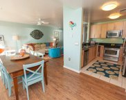 3700 Sandpiper Road Unit 318A, Southeast Virginia Beach image