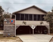 15 Second Avenue, Southern Shores image