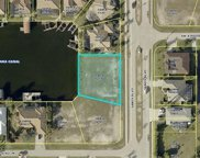 4316 Sands BLVD, Cape Coral image