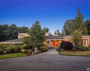 21827 Makah Rd, Woodway image