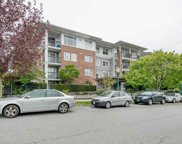 995 W 59th Avenue Unit 103, Vancouver image