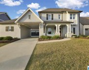 8090 Caldwell Dr, Trussville image